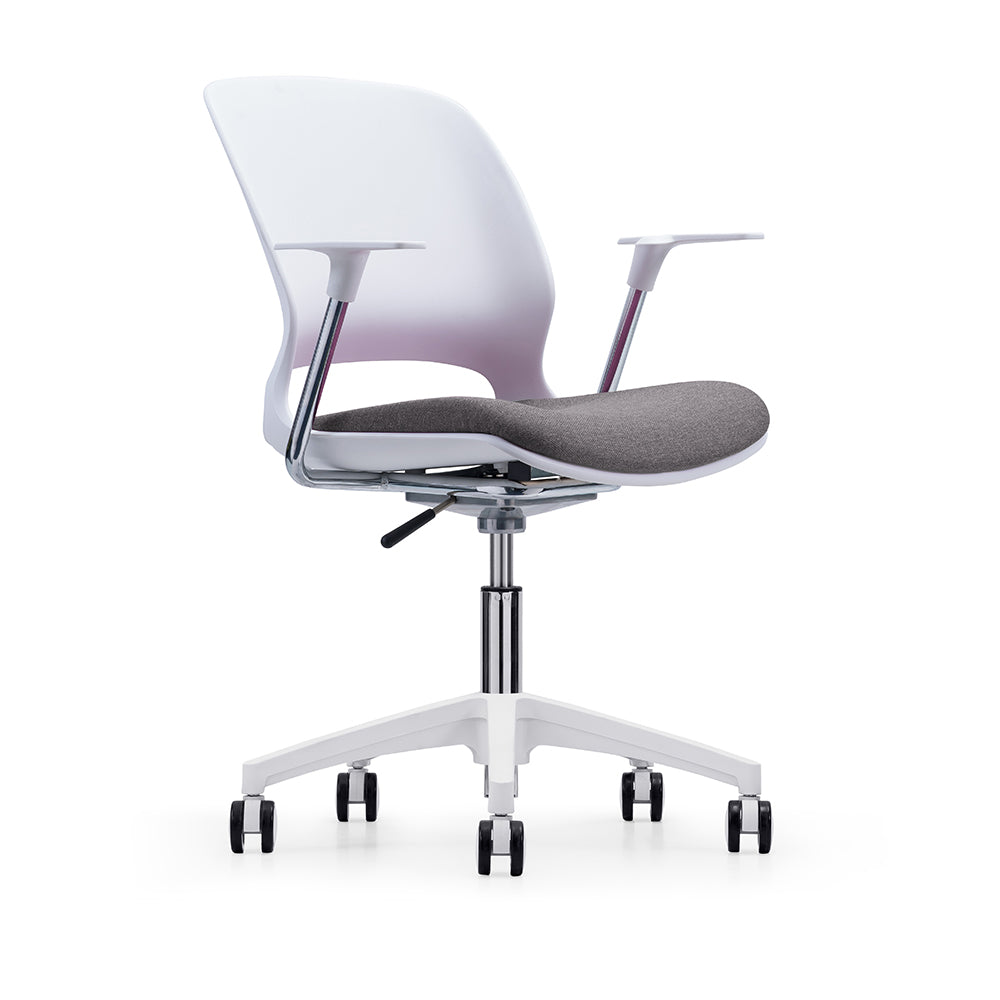 Moonlight Task Chair - ContractWorld Furniture