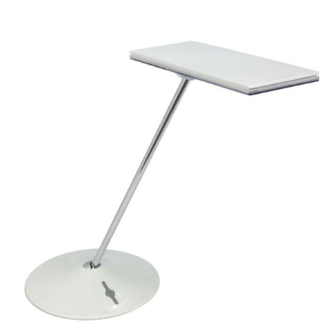 Humanscale Horizon LED Table Light - ContractWorld Furniture