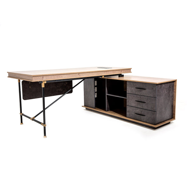 The Hilton Table - ContractWorld Furniture