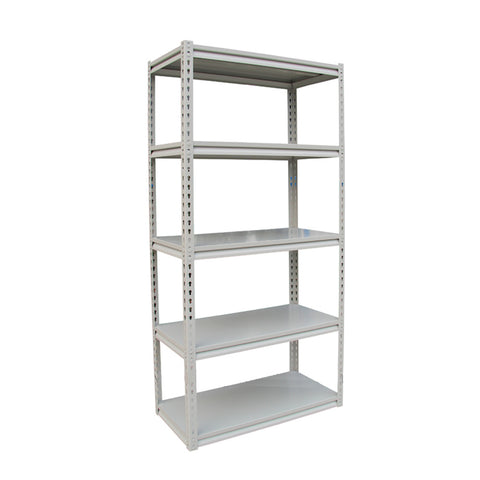 5-Layer Steel Rack - ContractWorld Furniture