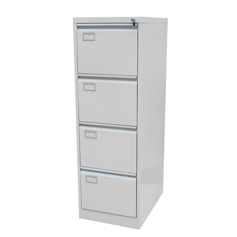 4-Layer File Cabinet - ContractWorld Furniture