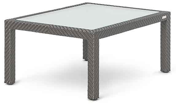 Keywest Coffee table - ContractWorld Furniture