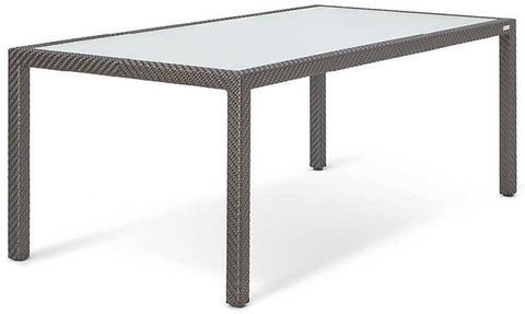 Keywest Dining table - ContractWorld Furniture