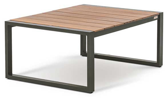 Latitude Coffee Table - ContractWorld Furniture