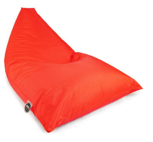 Lazy Bro Outdoor Bean Bag - ContractWorld Furniture