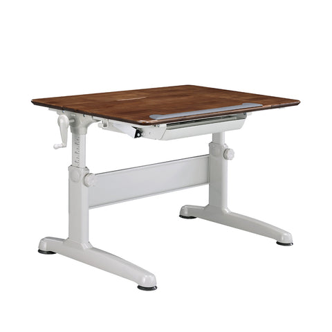 Tyke Study Table - ContractWorld Furniture