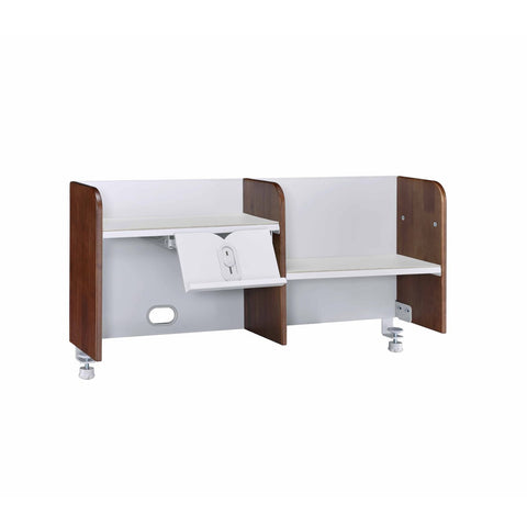 Tyke Bookshelf - ContractWorld Furniture