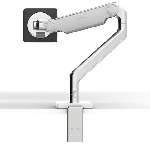 Humanscale Monitor Arms - M2.1 - ContractWorld Furniture