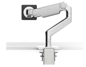 Humanscale Monitor Arms - M8.1 - ContractWorld Furniture