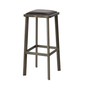 Maxx II Highstool - ContractWorld Furniture