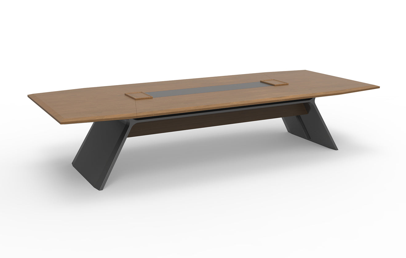 Aulenti Meeting table - ContractWorld Furniture