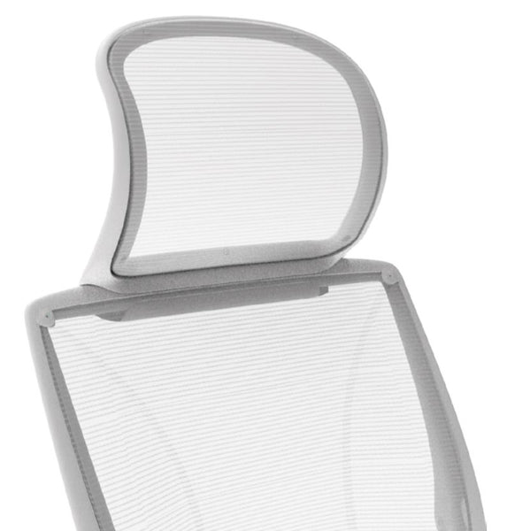 Humanscale Diffrient World Chair Naprest - ContractWorld Furniture