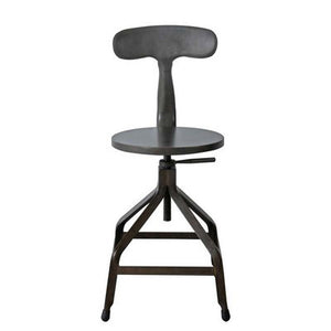 New York Barstool - ContractWorld Furniture