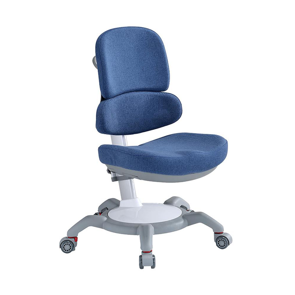 Jet Study Chair - ContractWorld Furniture