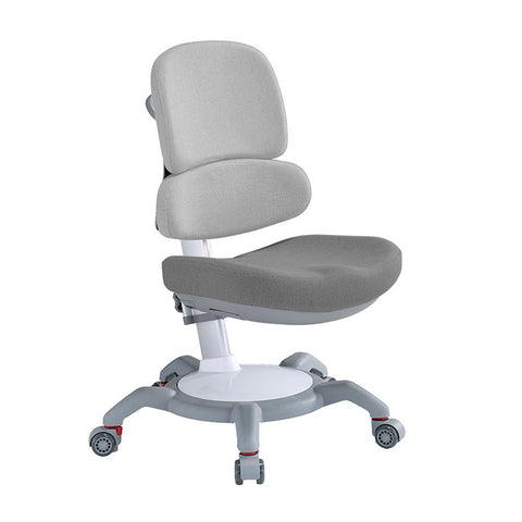 Oli Study Chair - ContractWorld Furniture