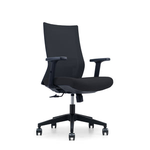 Eon Task Chair - ContractWorld Furniture