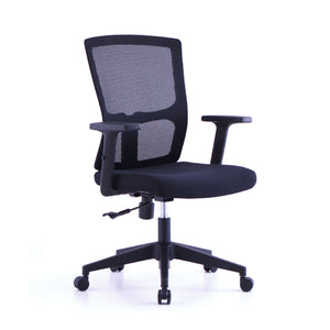 Pro Office Chair - ContractWorld Furniture