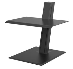 Humanscale QuickStand Eco - Laptops - ContractWorld Furniture
