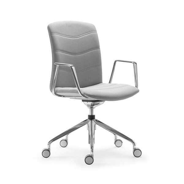 Rachel Task Chair - ContractWorld Furniture