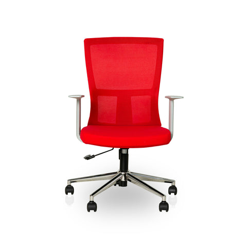 Orion Task Chair - ContractWorld Furniture