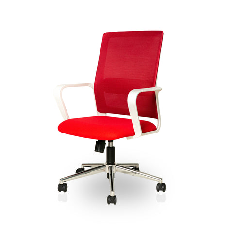 Pilot Task Chair - ContractWorld Furniture