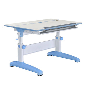(INCOMING) Dash Study Table - ContractWorld Furniture