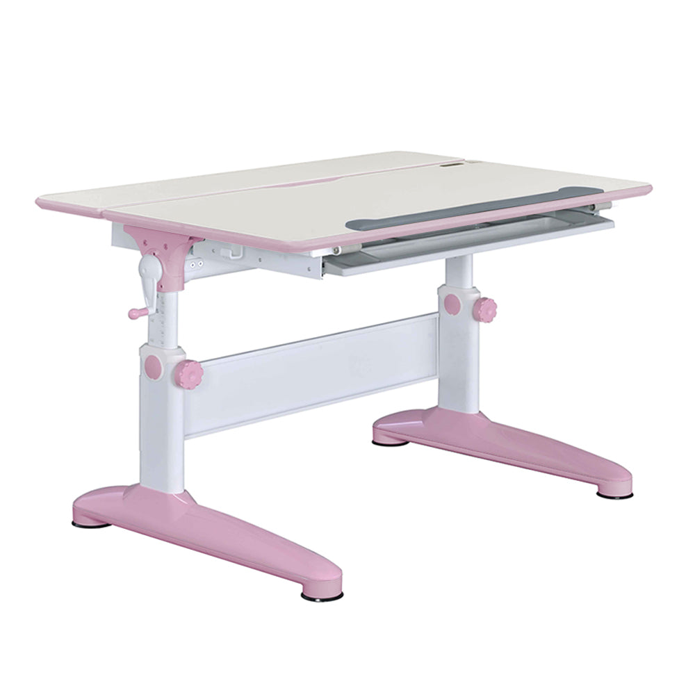 (INCOMING) Tiara Study Table - ContractWorld Furniture