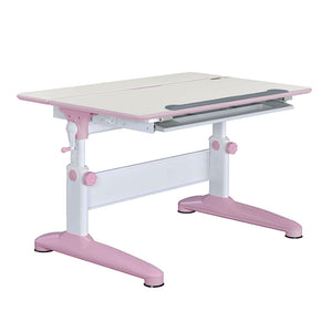 Tiara Study Table - ContractWorld Furniture