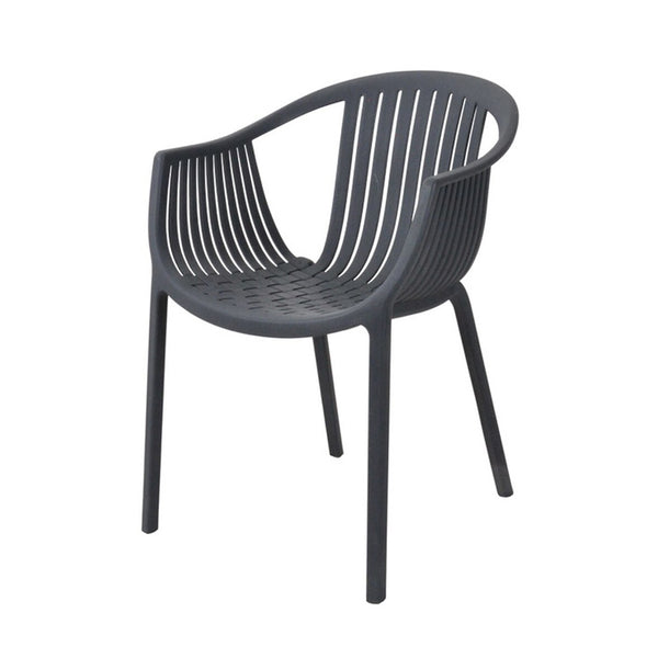 Sierra Armchair - ContractWorld Furniture
