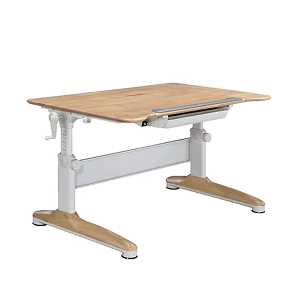 Tim Study Table - ContractWorld Furniture