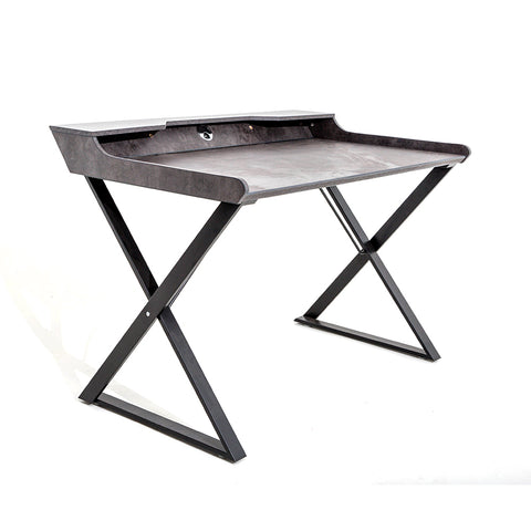 The Asher Desk - ContractWorld Furniture