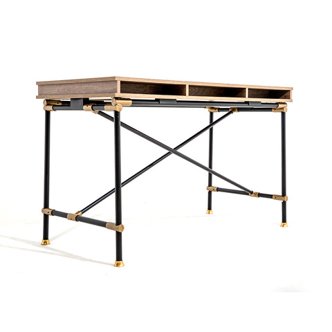 The Levi Desk - ContractWorld Furniture