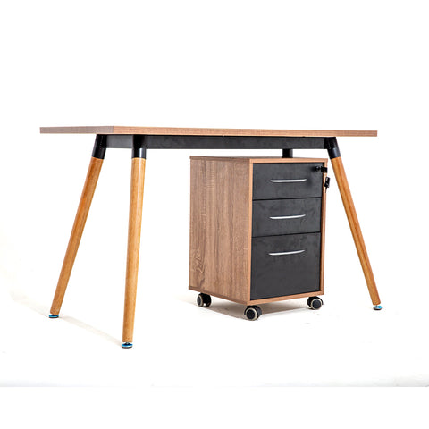The Morgan Desk - ContractWorld Furniture