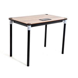 The Weekday Desk - ContractWorld Furniture