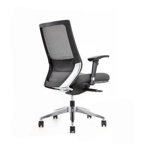 Vertu Executive Chair - ContractWorld Furniture