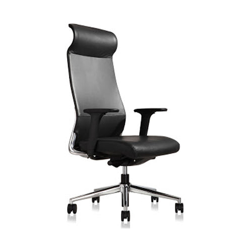 Vich Executive Chair - ContractWorld Furniture