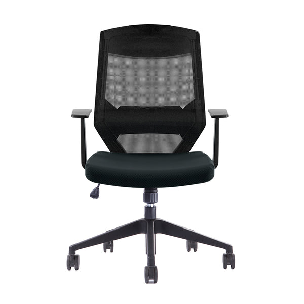 Vogue Task Chair - ContractWorld Furniture