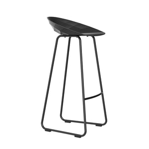 Vondom - Vases Barstool - ContractWorld Furniture