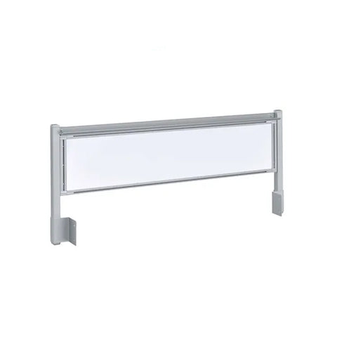 (INCOMING) Flo Whiteboard - ContractWorld Furniture