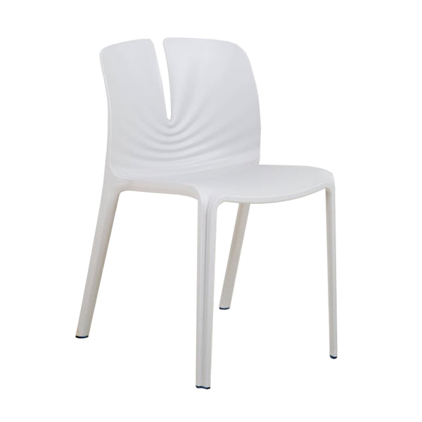 Plis Chair - ContractWorld Furniture