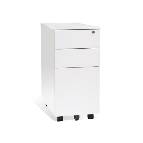 Link Mobile Pedestal - ContractWorld Furniture