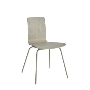 Zeat Chair - ContractWorld Furniture