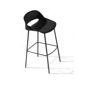 Ducky  Barstool - ContractWorld Furniture