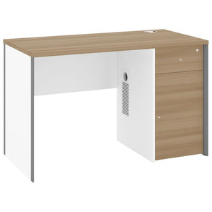 Capital Office Table - ContractWorld Furniture