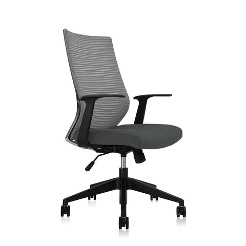 Vertu Office Chair - ContractWorld Furniture