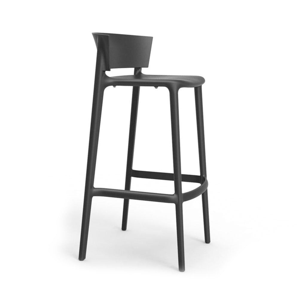 Vondom - Africa Barstool - ContractWorld Furniture