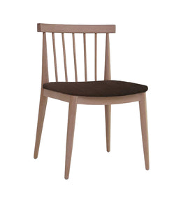 Country IV Chair - ContractWorld Furniture