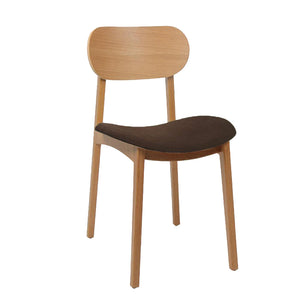 Dana Chair - ContractWorld Furniture