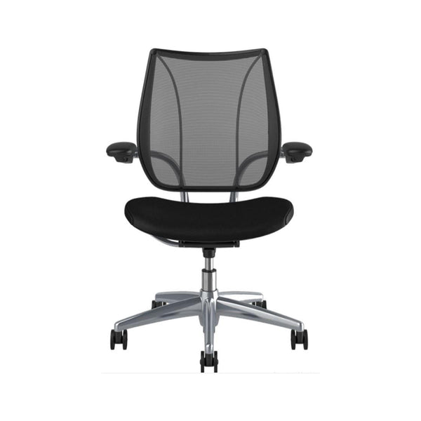 Humanscale Liberty Chair - ContractWorld Furniture