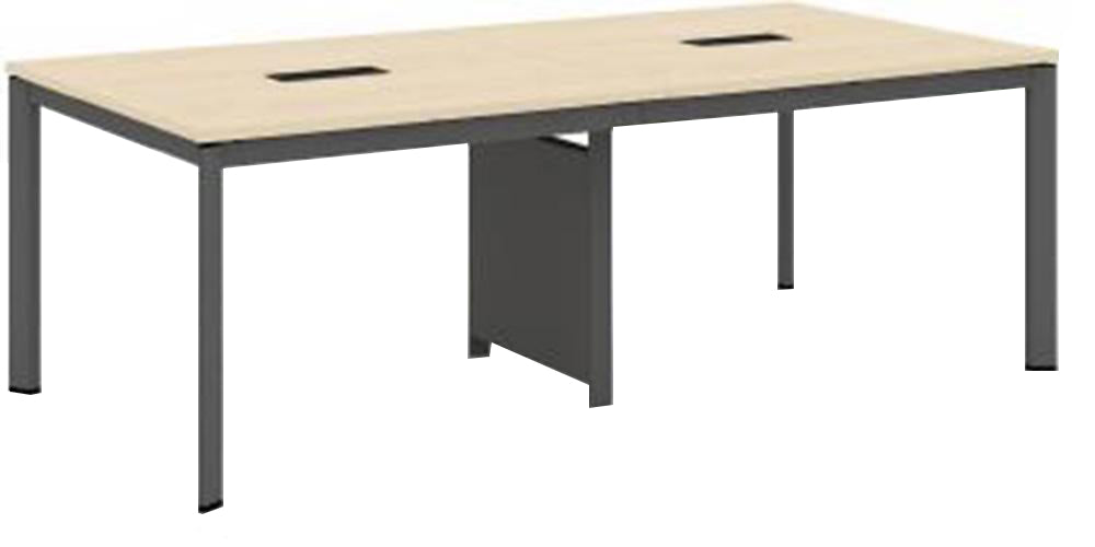 Cluster Office Table - ContractWorld Furniture